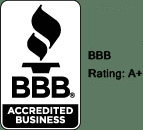 Click for the BBB Business Review of this Property Management in Auburn CA